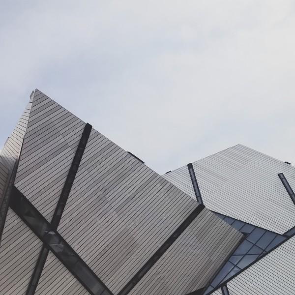 neve architect – demo 08